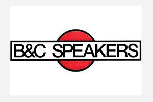 bec_speakers