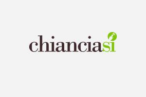 consorzio_chianciasi