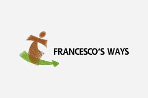 consorzio_francescos_ways