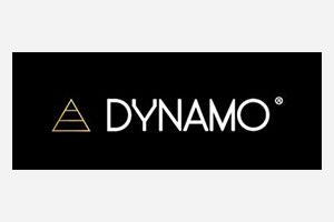 dynamo_energie