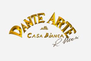 fondazione_dantearte