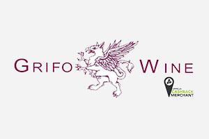 grifowine_