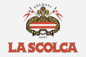 la_scolca
