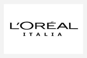 loreal_italia