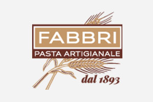 pastificio_fabbri