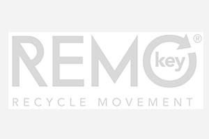 remo_key
