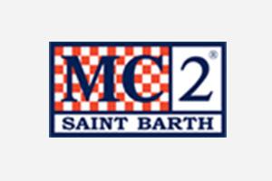 saint_barth