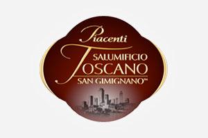 salumificio_piacenti