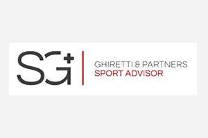 studio_ghiretti