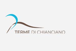 terme_di_chianciano