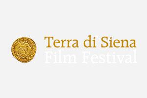 terra_di_siena