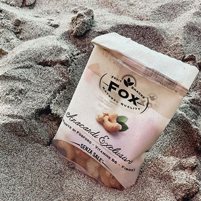 Fox Bar Italia