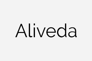 ALIVEDA