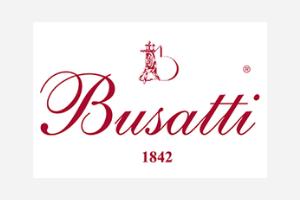 logo busatti